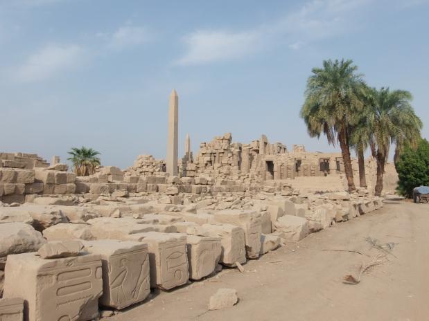 Karnak Tempel (6).JPG