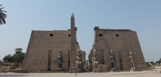 Luxor Tempel (15).jpg
