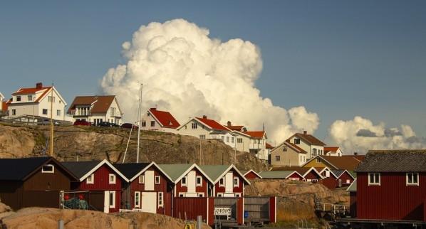 sweden-3778317_960_720